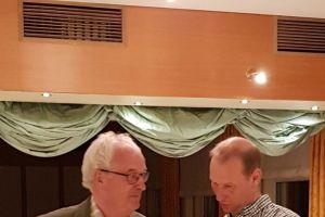 Hegeringsversammlung 2018_18